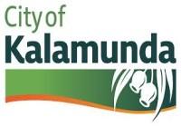 kalamunda logo