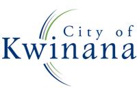 kwinana logo