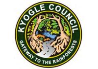kyogle logo