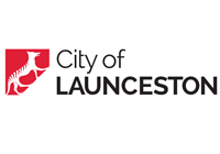launceston logo