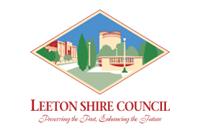 leeton logo