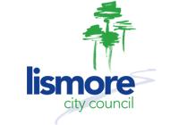 lismore logo