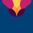 logan logo