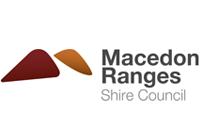 macedon-ranges logo