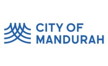 mandurah logo