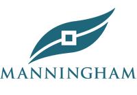 manningham logo