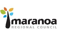 maranoa logo