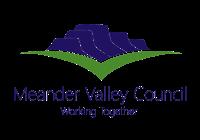 meander-valley logo