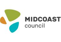 midcoast logo