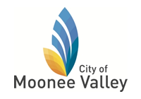 moonee-valley logo