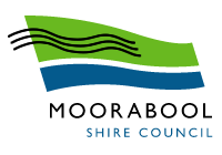 moorabool logo