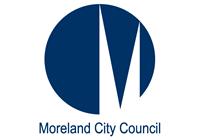 moreland logo