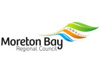 moreton-bay logo