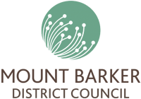 mount-barker logo