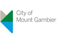 mount-gambier logo