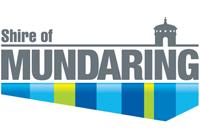 mundaring logo