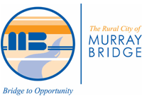 murray-bridge logo