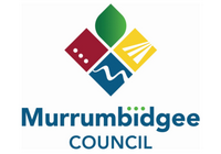 murrumbidgee logo