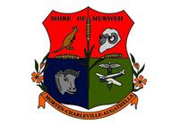 murweh logo
