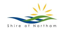 northam logo