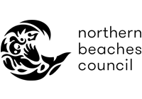 northern-beaches logo