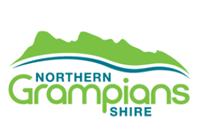 northern-grampians logo
