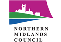 northern-midlands logo