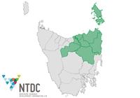 northern-tasmania logo