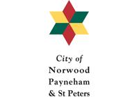npsp logo