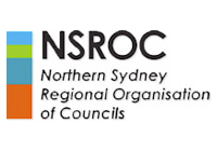 nsroc logo