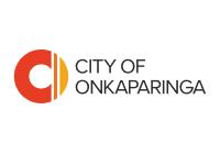 onkaparinga logo