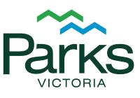 parksvictoria logo