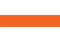 penrith logo