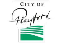 playford logo