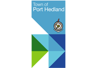 port-hedland logo
