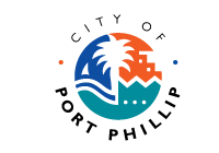 port-phillip logo
