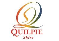 quilpie logo