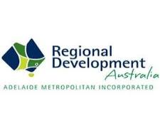 rda-adelaide logo