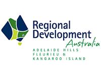rda-ahfki logo