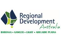 rda-barossa logo