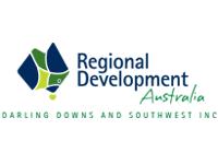rda-dd-sw logo