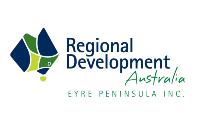 rda-eyre-peninsula logo
