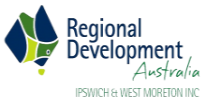 rda-ipswich-west-moreton logo