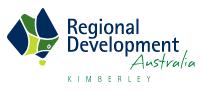 rda-kimberley logo