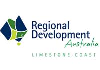 rda-limestone-coast logo