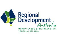 rda-murraylands-riverland logo