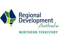 rda-northern-territory logo