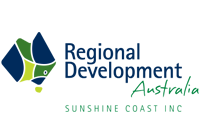 rda-sunshine-coast logo