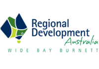 rda-wide-bay-burnett logo