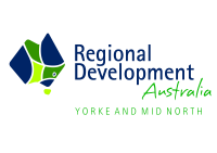 rda-yorke-mid-north logo